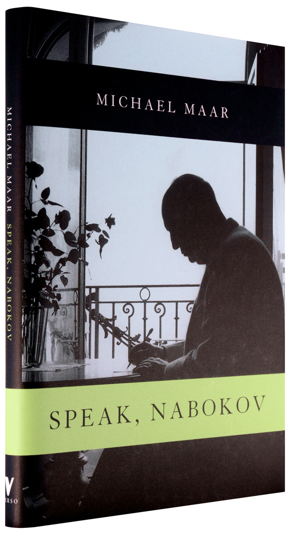 Speak-nabokov-1050st