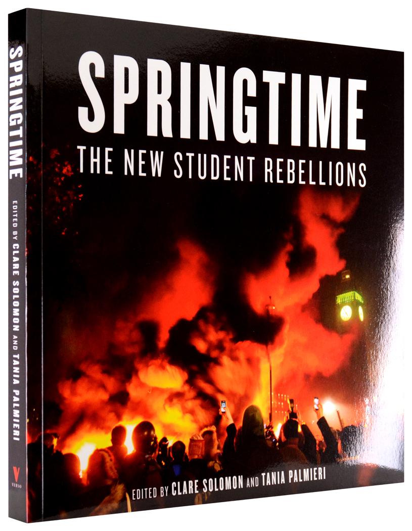 Springtime-1050st