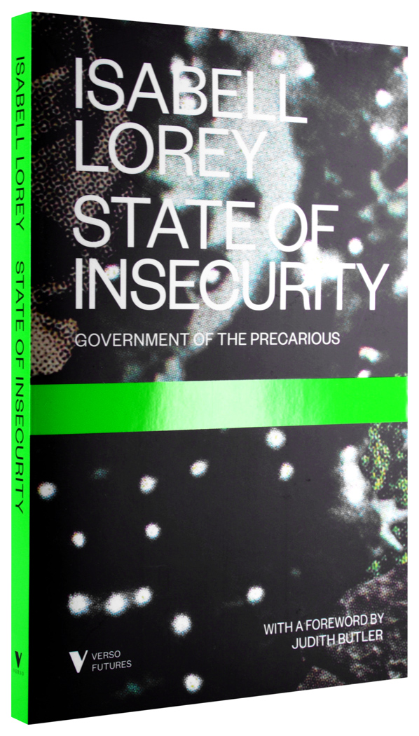 State of insecurity pb 1050st 193db576066700e99715c885994d0ef2g state of insecurity pb 1050st loreystateofinsecurity fandeluxe Images