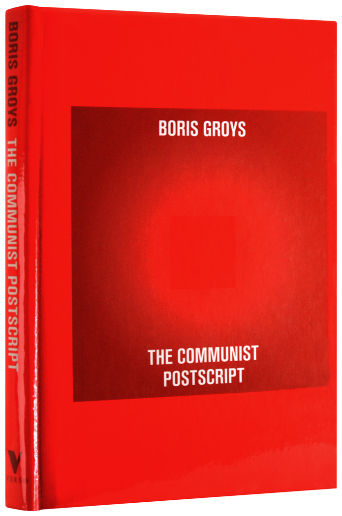 The-communist-postscript-1050st