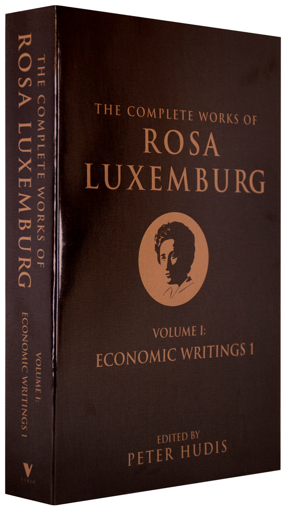 The-complete-works-of-rosa-luxemburg-vol-1-1050st