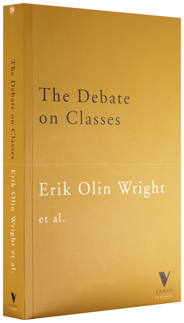 The-debate-on-classes-1050st