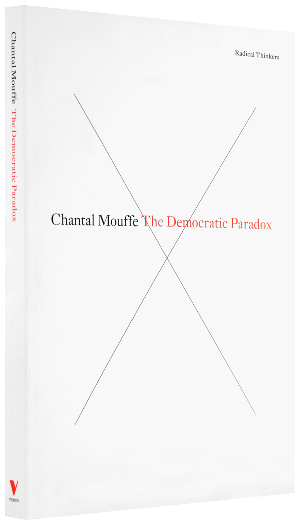 The-democratic-paradox-1050st