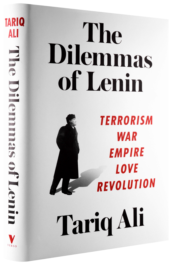 The-dilemmas-of-lenin-1050st