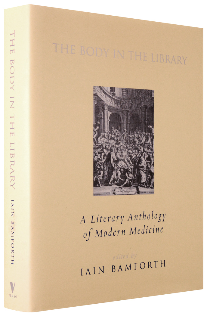 The-body-in-the-library-1050st