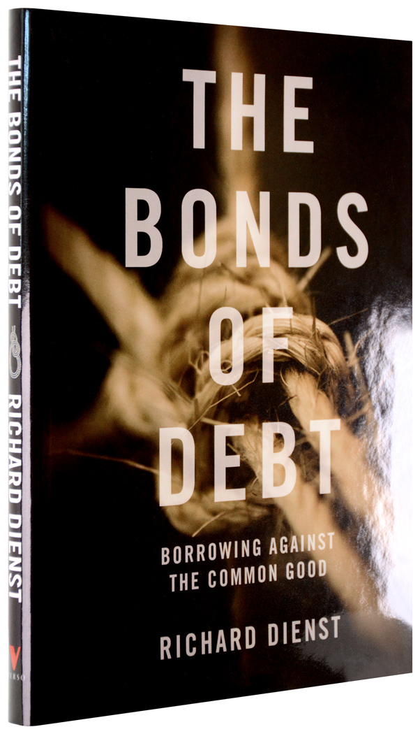 The-bonds-of-debt-1050st