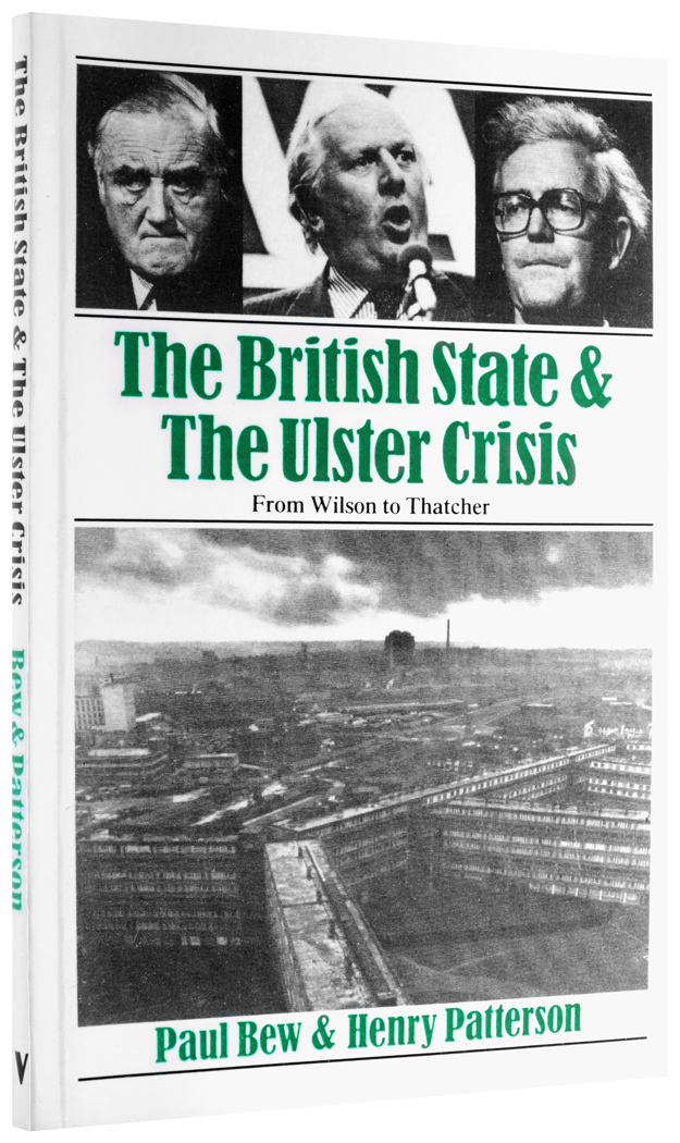 The-british-state-and-the-ulster-crisis-1050st
