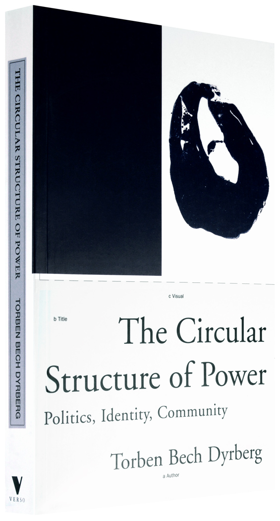 The-circular-structure-of-power-1050st