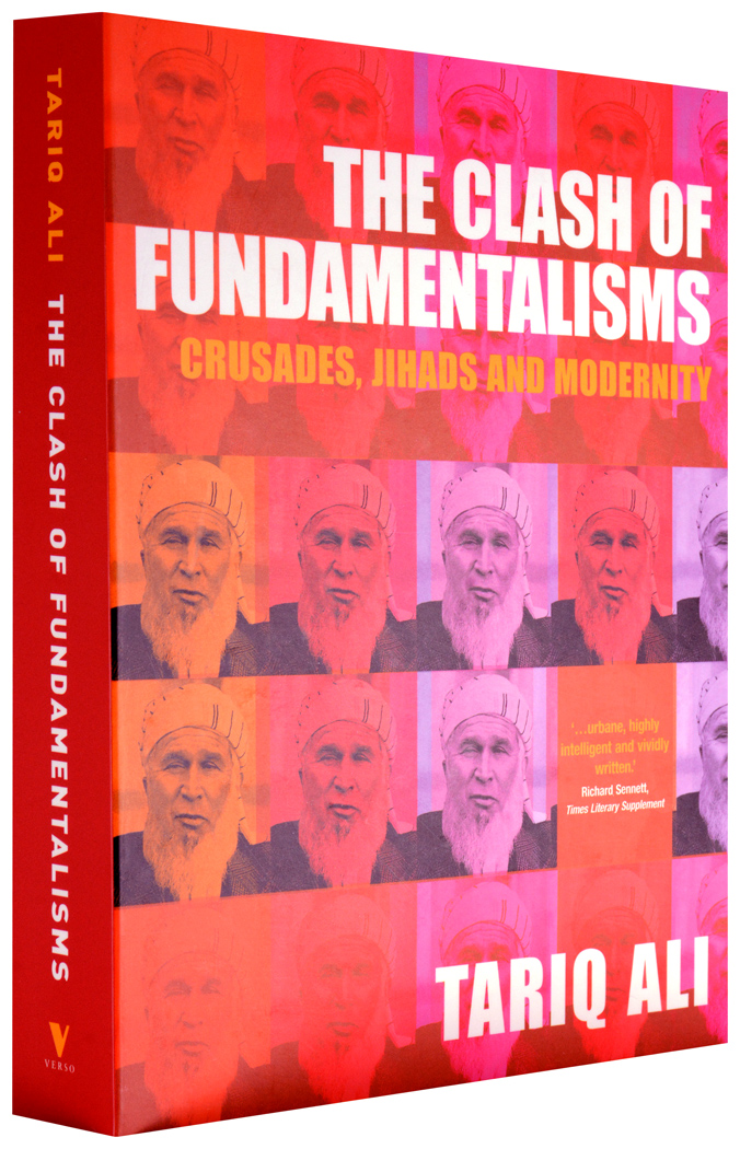 The-clash-of-fundamentalisms-1050st