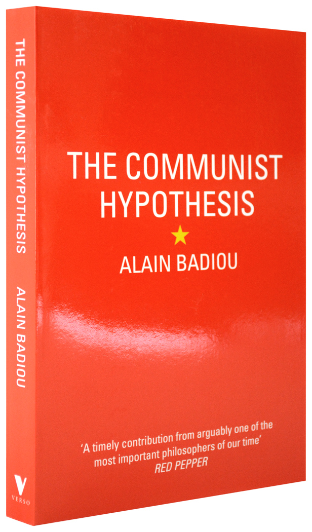 The-communist-hypothesis-1050st