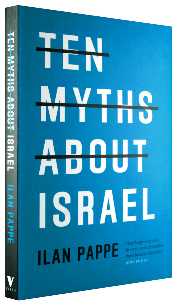 Ten-myths-about-israel-1050st