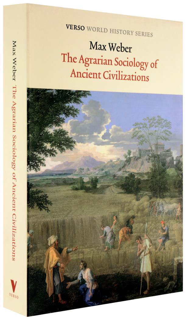 The-agrarian-sociology-of-ancient-civilizations-1050st