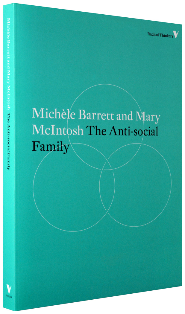 The-anti-social-family-1050st
