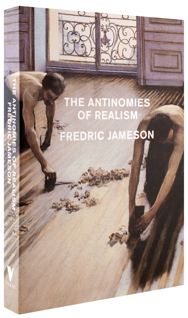 The-antinomies-of-realism-1050st