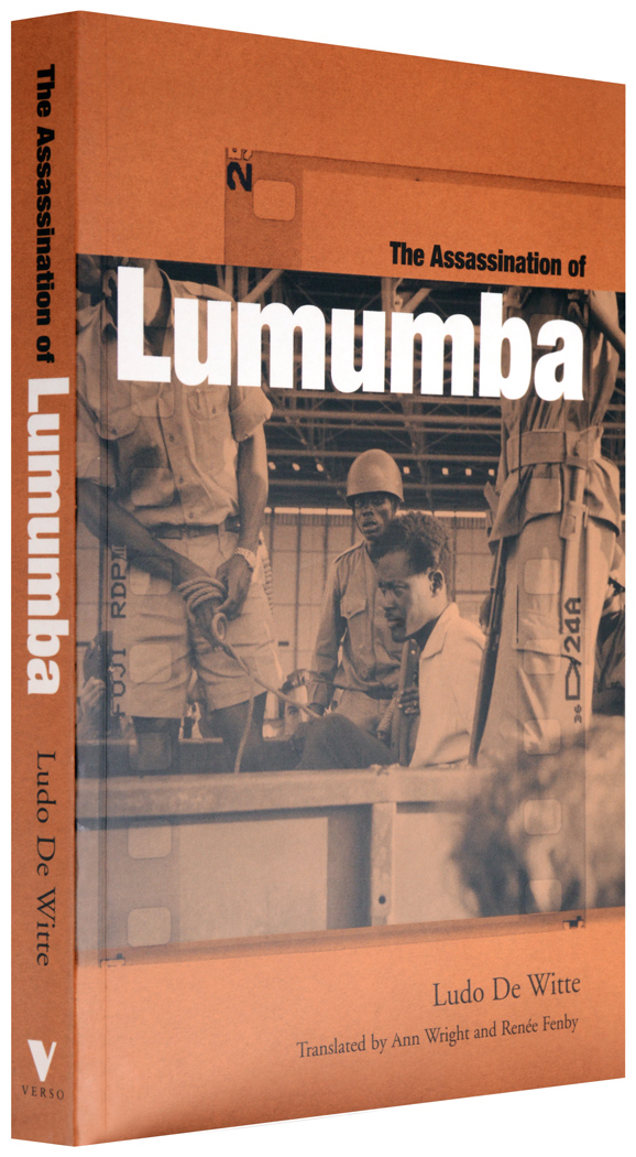 The-assassination-of-lumumba-1050st