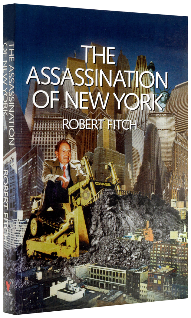 The-assassination-of-new-york-1050st