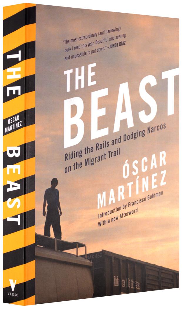 The-beast-1050st