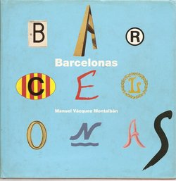 Barcelonas-f_medium
