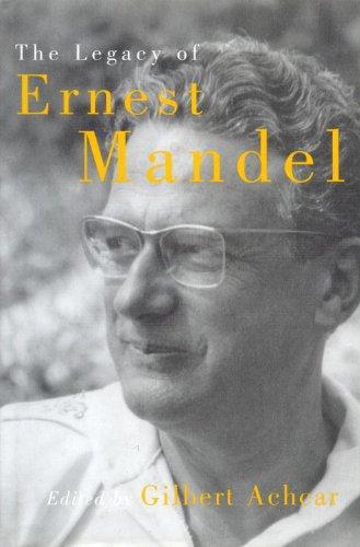 Legacy_of_ernest_mandel