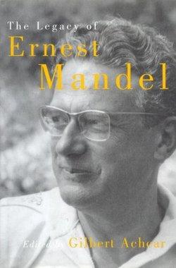 Legacy_of_ernest_mandel-f_medium