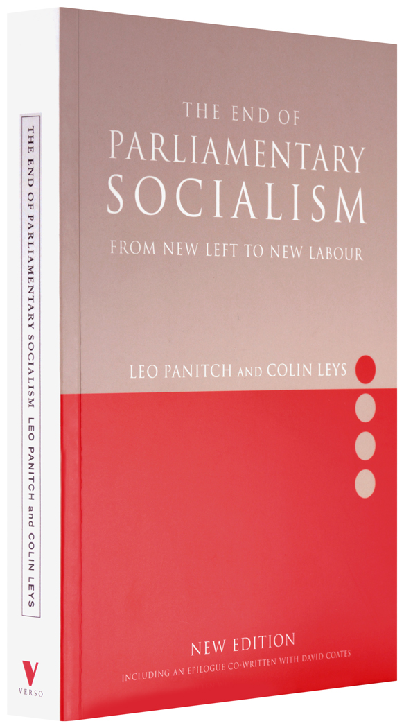 The-end-of-parliamentary-socialism-1050st
