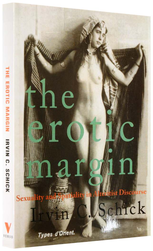 The-erotic-margin-1050st