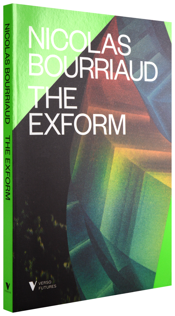 The-exform-1050st
