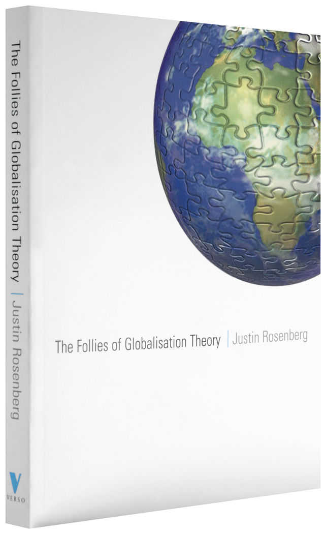 "jan aart scholte globalization chapter Ch-1211 geneva 1  jan aart scholte, ""globalisation and collective identities"",   jan aart scholte, ""the globalization of world politics"", in."