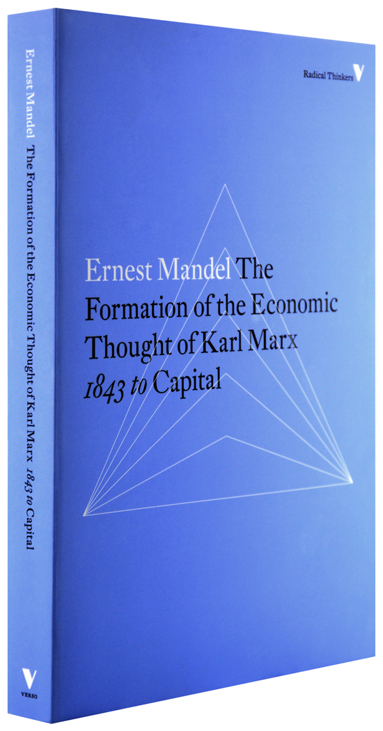 The-formation-of-the-economic-thought-1050st