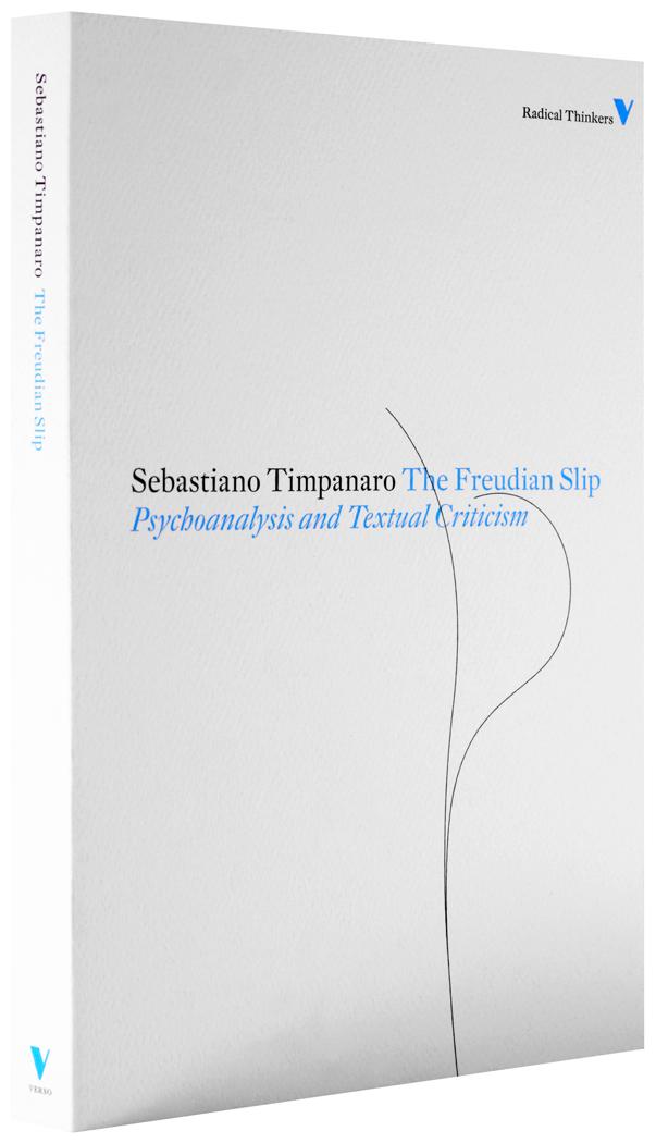 The-freudian-slip-1050st