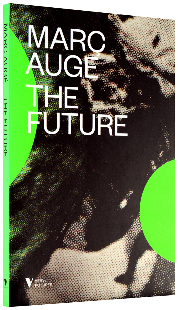The-future-1050st