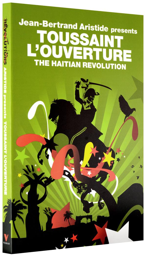 The-haitian-revolution-1050st