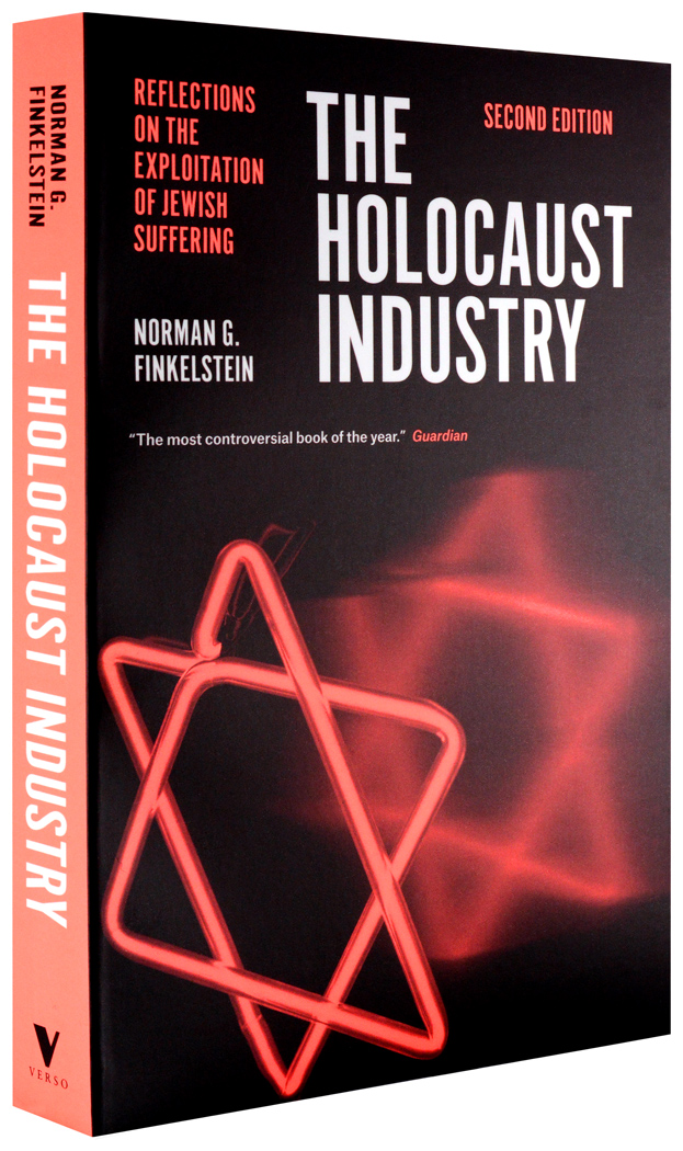 The-holocaust-industry-1050st