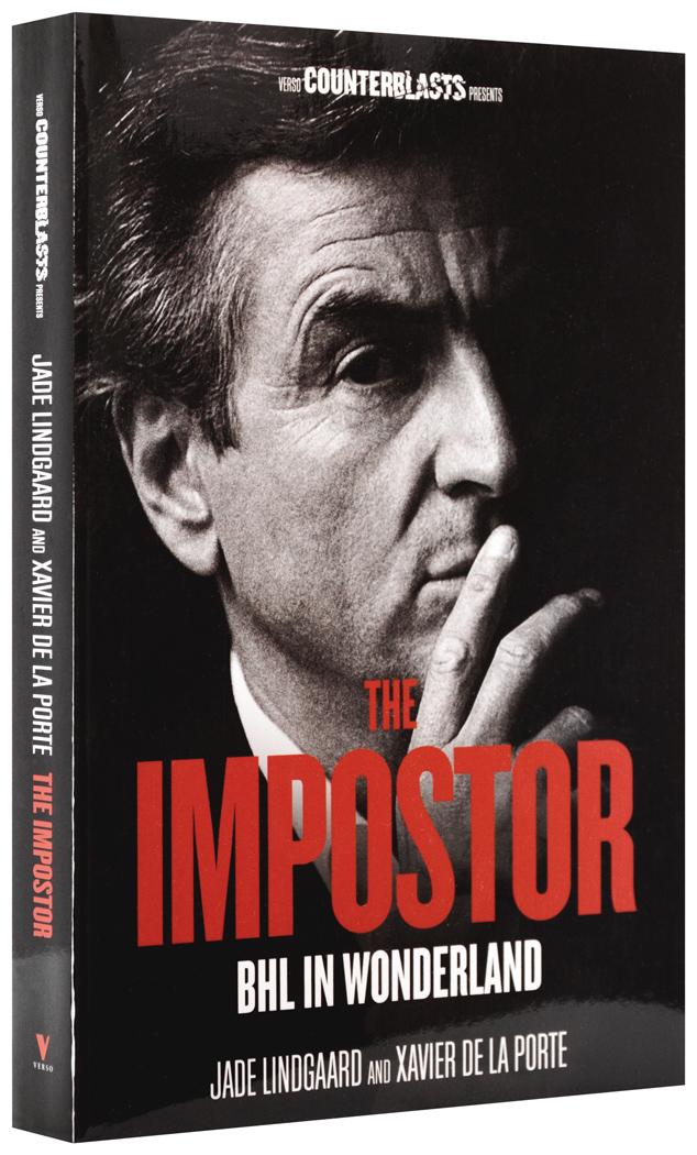 The-impostor-1050st