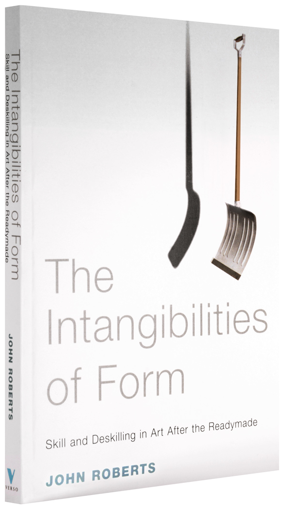 The-intangibilities-of-form-1050st