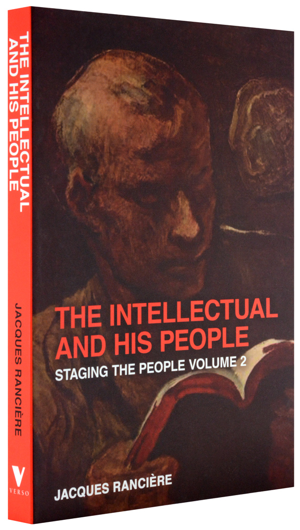 The-intellectual-and-his-people-1050st