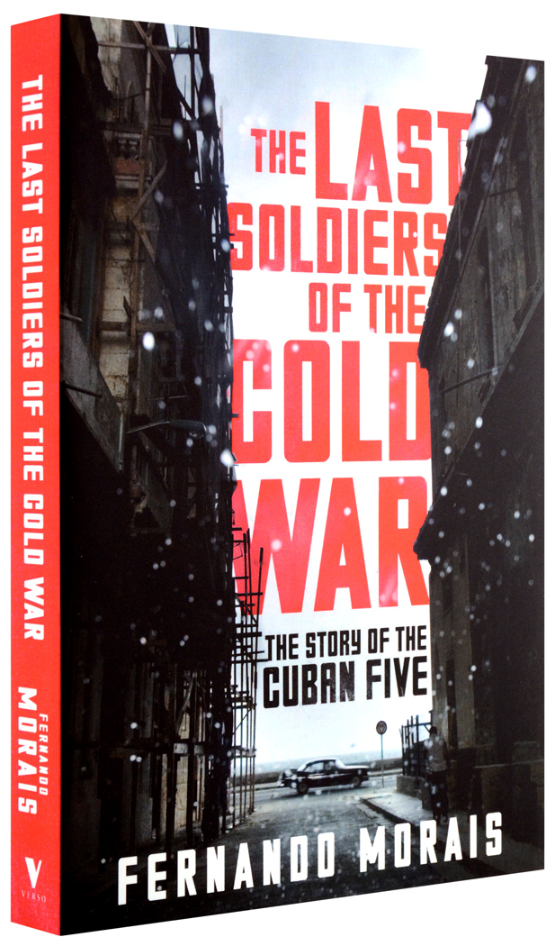 The-last-soliders-of-the-cold-war-1050st