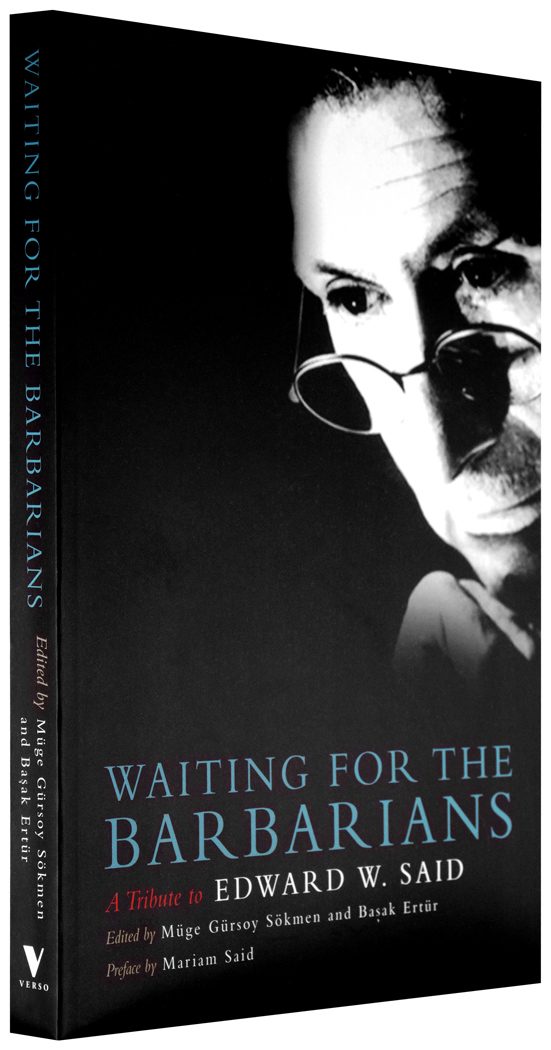 essays on waiting for the barbarians Essays and criticism on j m coetzee's waiting for the barbarians - critical  essays.