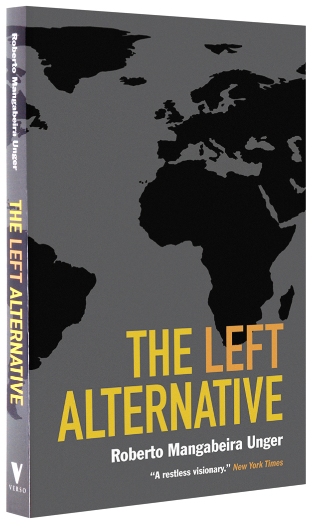 The-left-alternative-1050st