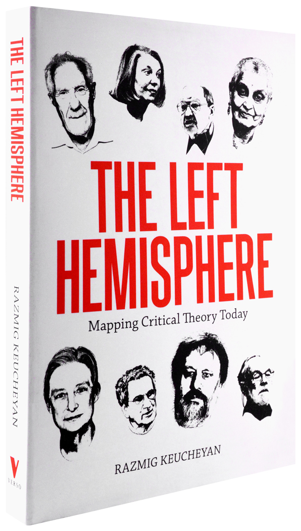 The-left-hemisphere-1050st