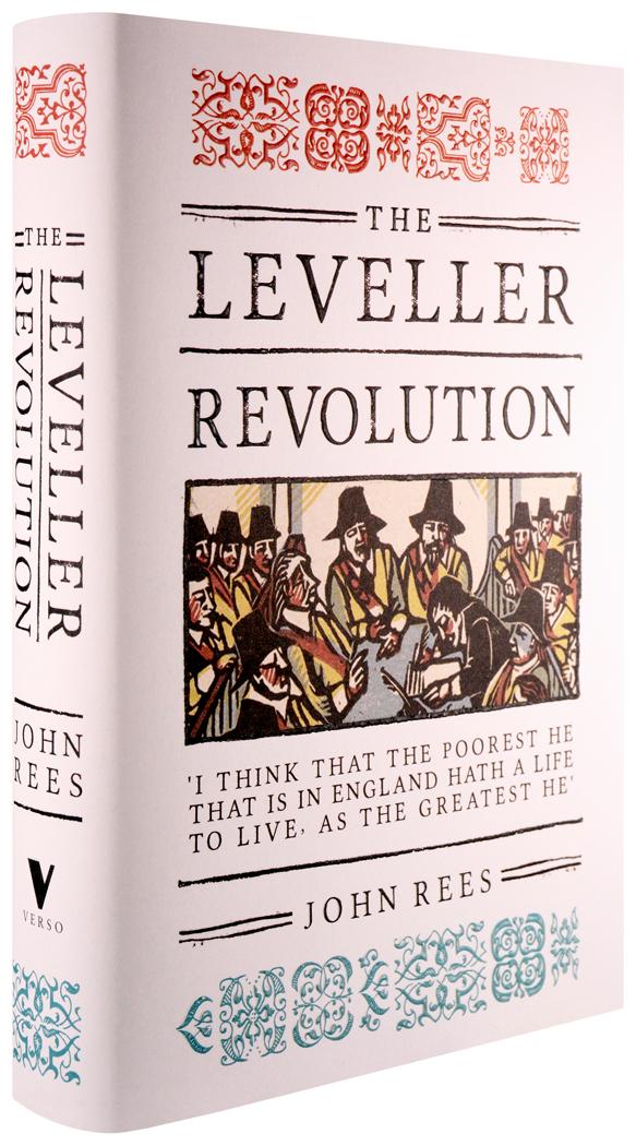The-leveller-revolution-1050st