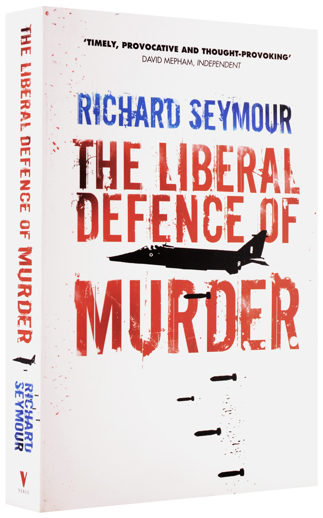 The-liberal-defence-of-murder-1050st
