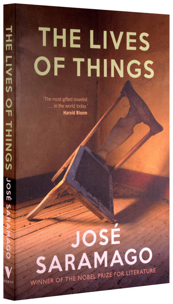 The-lives-of-things-1050st