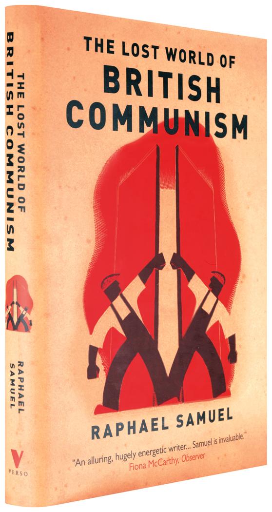 The-lost-world-of-british-communism-1050st