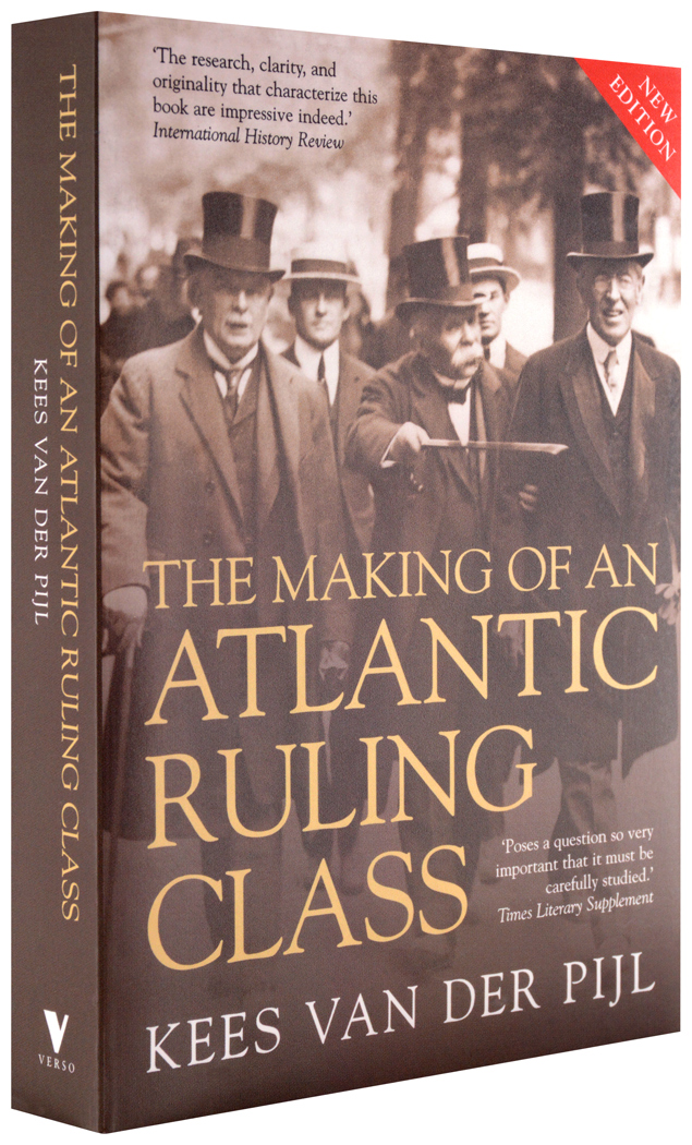 The-making-of-an-atlantic-ruling-class-1050st