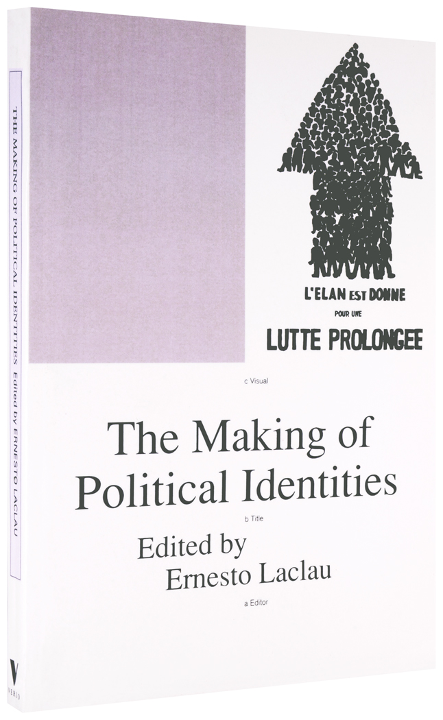 The-making-of-political-identities-1050st