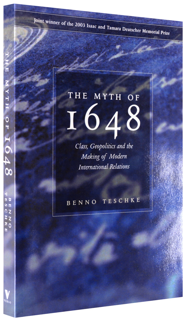 The-myth-of-1648-1050st