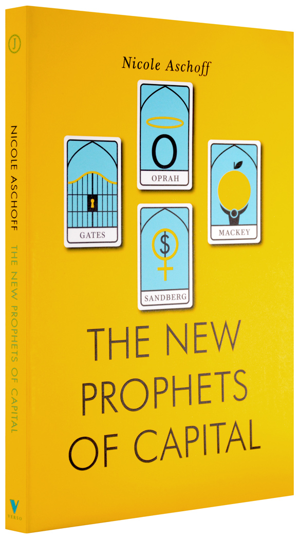 The-new-prophets-of-capital-1050st