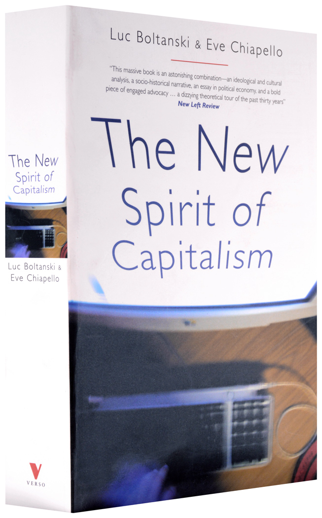 The-new-spirit-of-capitalism-1050st