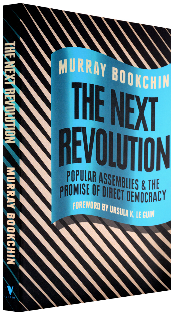 The-next-revolution-1050st